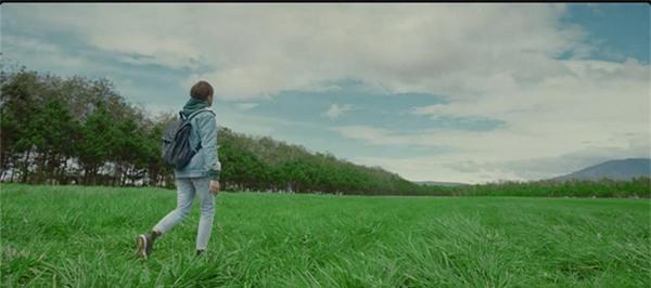 Thu Thủy trút hết tâm can hát về cuộc hôn nhân tan vỡ, Soobin gây sốt với MV hơn 6 triệu views-6