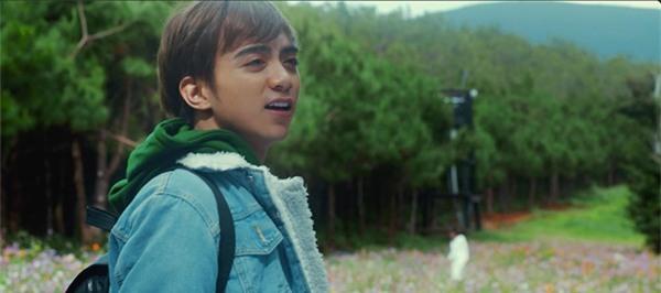 Thu Thủy trút hết tâm can hát về cuộc hôn nhân tan vỡ, Soobin gây sốt với MV hơn 6 triệu views-7