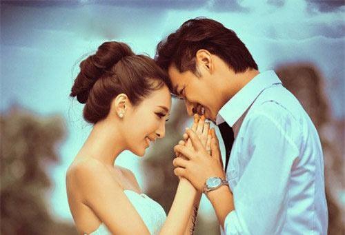 tuyet chieu de chong khong bao gio co y dinh ngoai tinh - 2