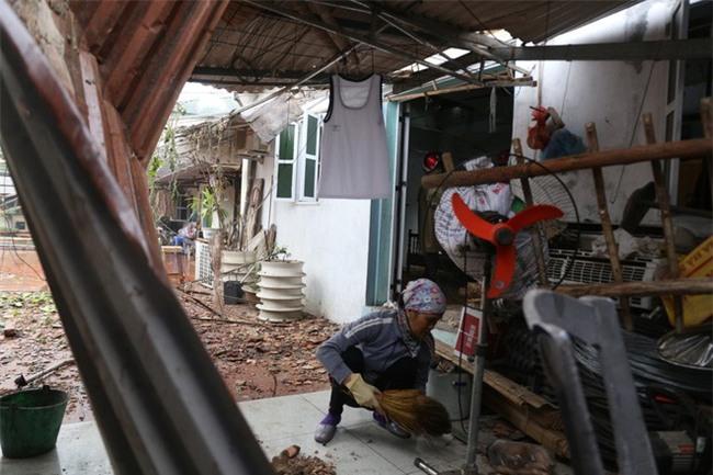 Vụ nổ ở Bắc Ninh: Sáng nay, công binh đã thu gom hơn 1 tấn đạn - Ảnh 4.