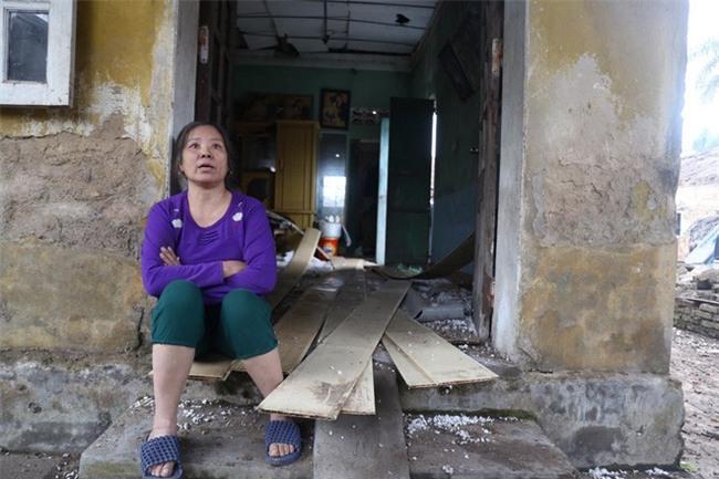 Vụ nổ ở Bắc Ninh: Sáng nay, công binh đã thu gom hơn 1 tấn đạn - Ảnh 6.