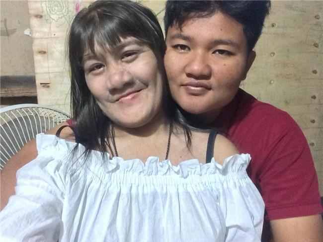 Thái Lan: Cô gái 17 tuổi giữ kỷ lục nhiều lông nhất thế giới khiến mọi người kinh ngạc khi cạo sạch lông mặt! - Ảnh 4.