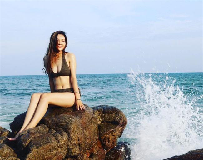 Hot girl,Nữ sinh báo chí,Nữ sinh Hà thành