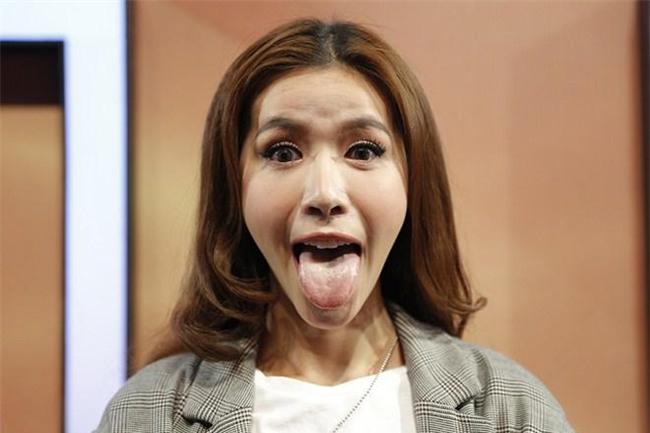 """quay clip nhai chua du, tran thanh lai """"meo mieng"""" mang ca giong phi thanh van len on gioi - 5"""