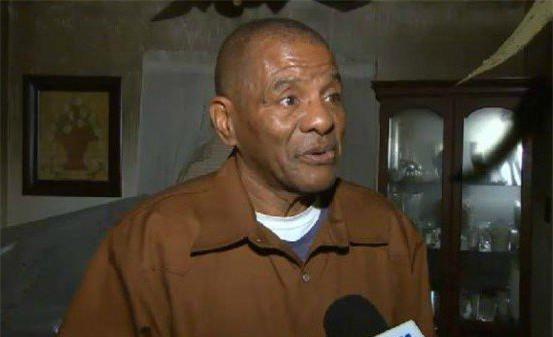 Cho bạn cũ vô gia cư ở nhờ vài ngày, người phụ nữ không ngờ ông chính là ân nhân cứu sống cả gia đình - Ảnh 2.