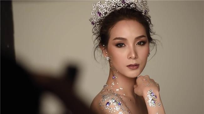 Hương Giang Idol trở thành đại diện Việt Nam thi Hoa hậu chuyển giới Thế giới tại Thái Lan? - Ảnh 6.
