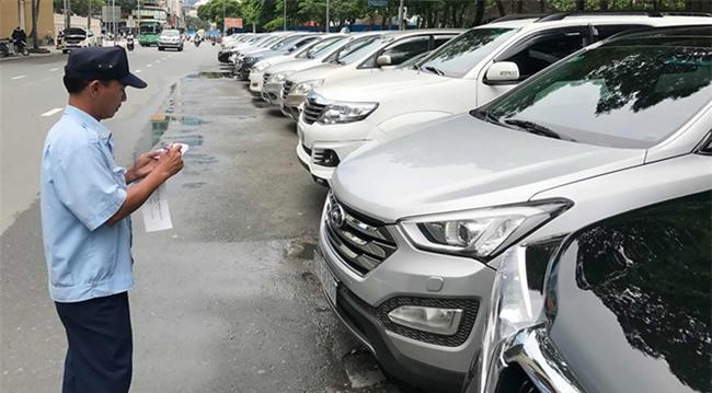 trông xe,Hà Nội,trông giữ xe,bãi giữ xe,đỗ xe,gửi xe,phương tiện giao thông,giao thông công cộng