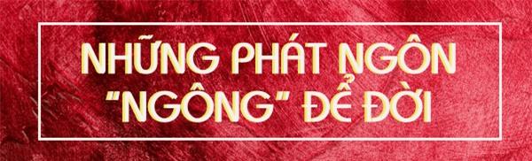 "do manh cuong 2018: chang duong thoi trang 10 nam cung 3 cai ""ngong"" - 1"