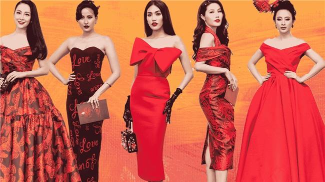 "do manh cuong 2018: chang duong thoi trang 10 nam cung 3 cai ""ngong"" - 10"