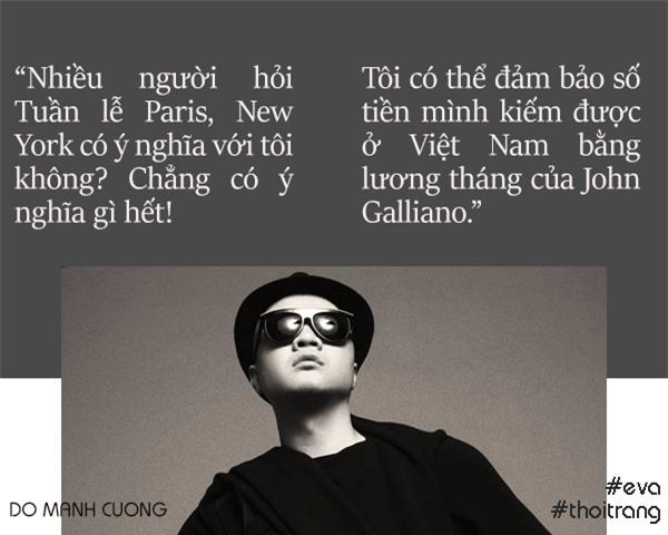 "do manh cuong 2018: chang duong thoi trang 10 nam cung 3 cai ""ngong"" - 3"