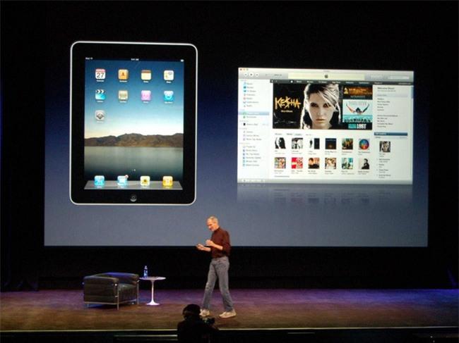 Chuyện đi thực tập tại Apple: Lương tháng hơn 150 triệu, phụ cấp nhiều như mơ nhưng phải giữ bí mật tuyệt đối - Ảnh 3.