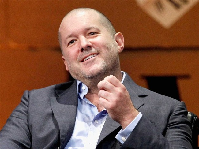 Chuyện đi thực tập tại Apple: Lương tháng hơn 150 triệu, phụ cấp nhiều như mơ nhưng phải giữ bí mật tuyệt đối - Ảnh 4.