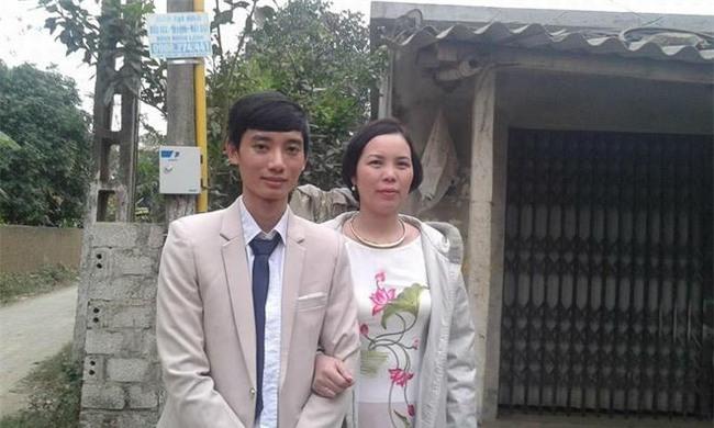 "chang trai xu thanh lay vo hon 13 tuoi lan dau tiet lo: ""ca gia dinh toi da soc"" - 1"