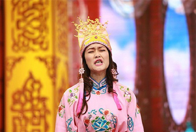 Bị Quang Thắng tố giàu lắm, đếm tiền phồng cả lưỡi, Vân Dung lên tiếng - Ảnh 3.