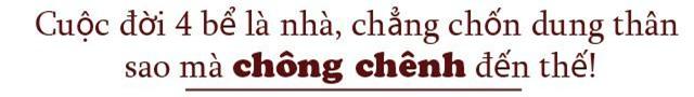 noi long cua nguoi me ha noi bau viu tren dat thai de chua ung thu cho con - 2