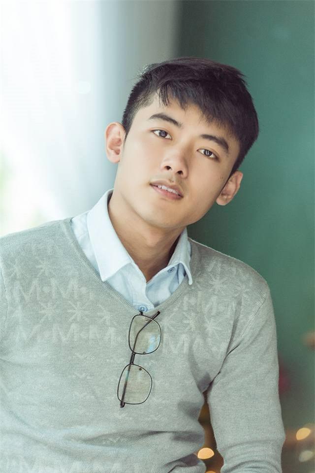 Chang ky thuat vien X-quang dien trai 'don tim' hoi chi em hinh anh 6