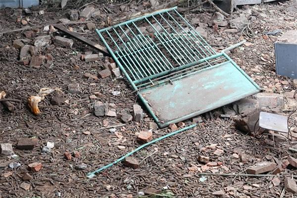 Hé lộ nguyên nhân ban đầu vụ nổ kinh hoàng ở Bắc Ninh - Ảnh 2.