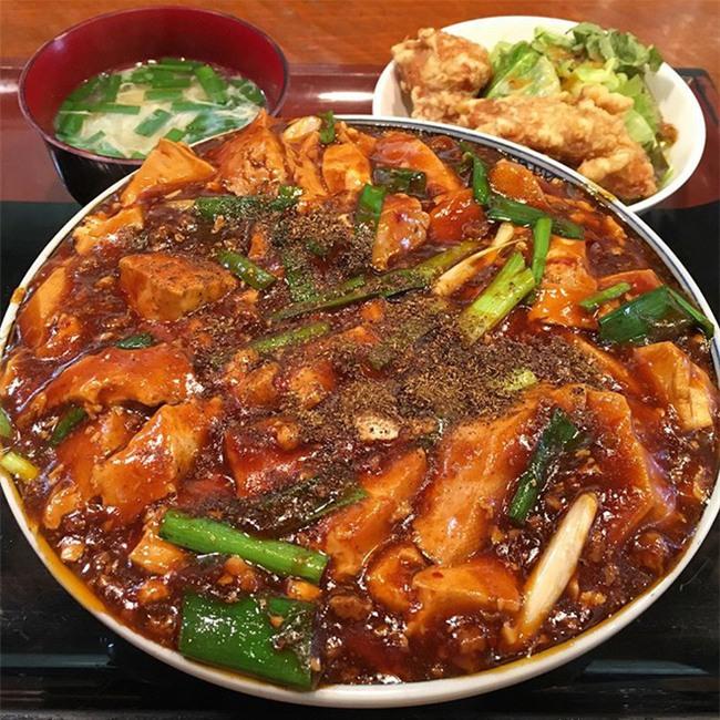 6 món ăn chỉ nghe tên đã thấy cay nhưng rất được mến mộ ở châu Á - Ảnh 18.