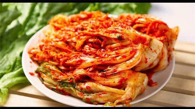 6 món ăn chỉ nghe tên đã thấy cay nhưng rất được mến mộ ở châu Á - Ảnh 10.