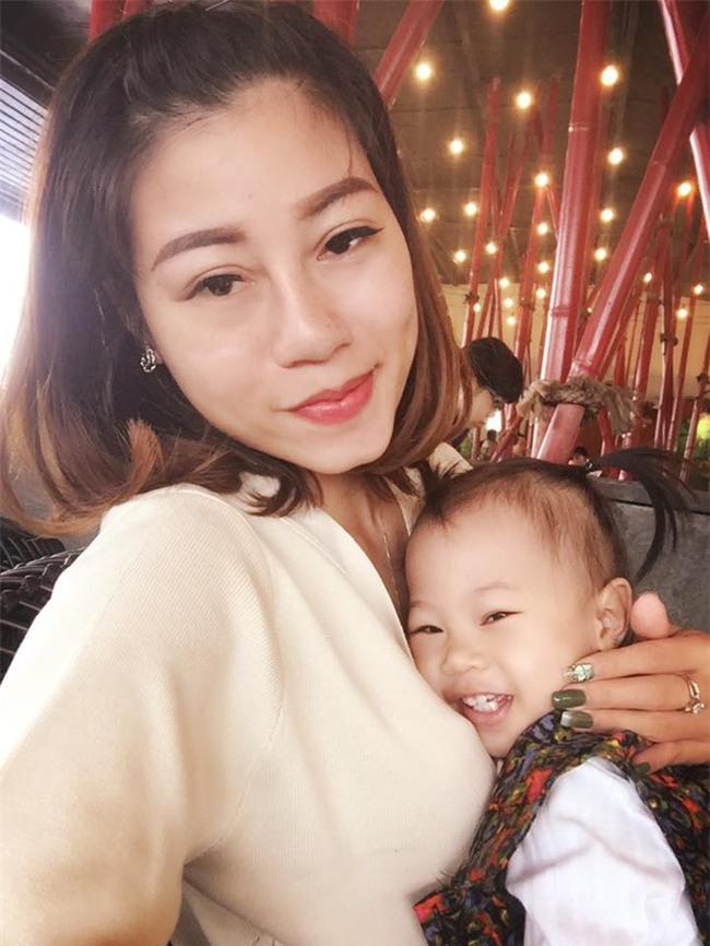 Cao thủ chi tiêu Hà Nội tiết lộ bí quyết tiết kiệm 5 tháng được 17 triệu khiến chị em thích thú - Ảnh 2.