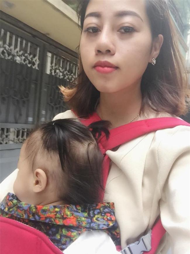 Cao thủ chi tiêu Hà Nội tiết lộ bí quyết tiết kiệm 5 tháng được 17 triệu khiến chị em thích thú - Ảnh 4.