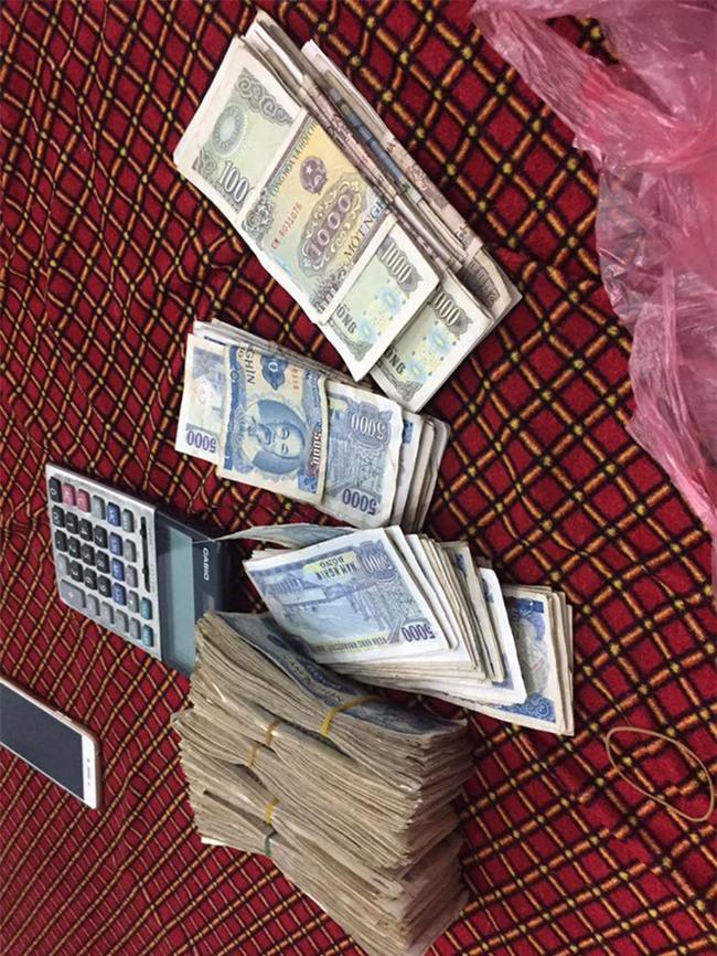 Cao thủ chi tiêu Hà Nội tiết lộ bí quyết tiết kiệm 5 tháng được 17 triệu khiến chị em thích thú - Ảnh 7.