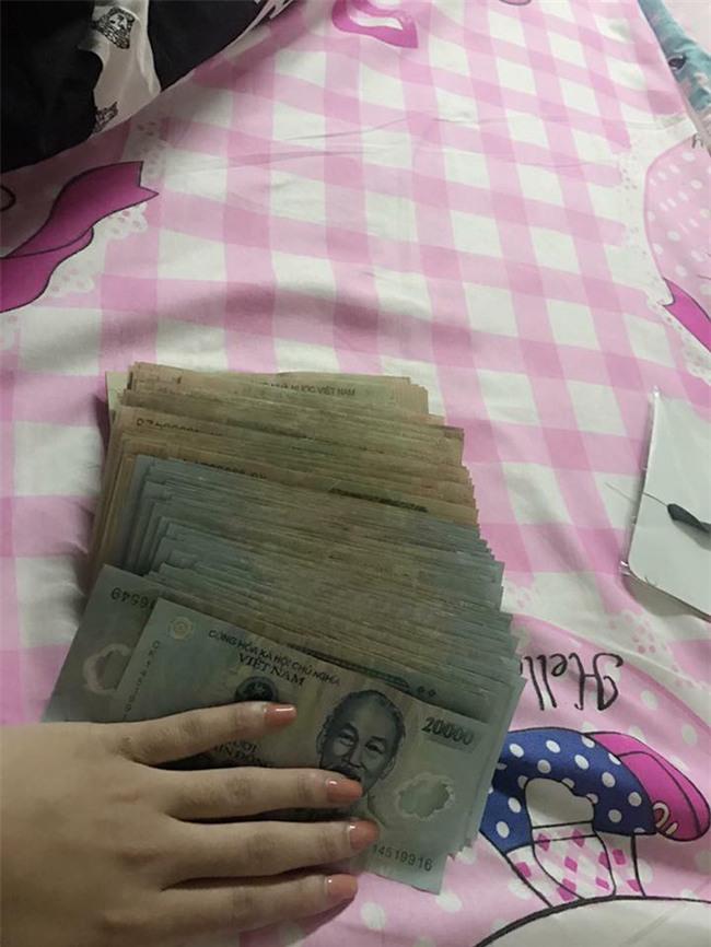 Cao thủ chi tiêu Hà Nội tiết lộ bí quyết tiết kiệm 5 tháng được 17 triệu khiến chị em thích thú - Ảnh 8.