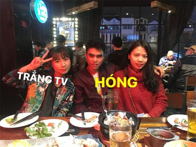 Lộ diện loạt admin quyền lực của các fanpage hot nhất MXH Việt Nam - Ảnh 7.
