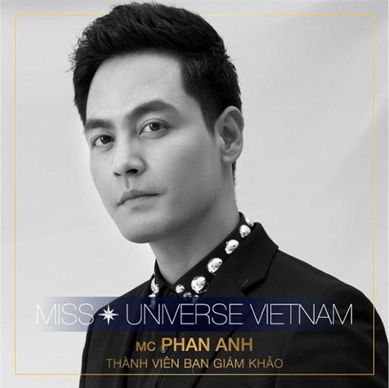 MC Phan Anh: HHen Niê là lựa chọn hàng đầu cho ngôi vị hoa hậu