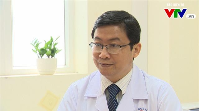 Rước họa vì bài thuốc chữa ung thư vú truyền miệng-2