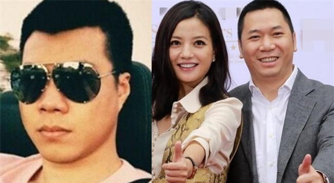 Bê bối tài chính, Triệu Vy ly hôn đại gia sau 9 năm chung sống? - Ảnh 1.