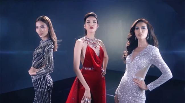 Mới đăng quang được 1 ngày, dân tình đã soi ra Tân Hoa hậu HHen Niê từng đụng hàng cả Kỳ Duyên lẫn Lan Khuê - Ảnh 6.