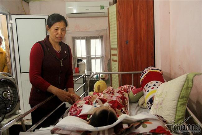 nổ Văn Phú,nổ bom,Nổ ở Bắc Ninh,Bắc Ninh,vụ nổ ở Bắc Ninh,Nổ ở Yên Phong Bắc Ninh