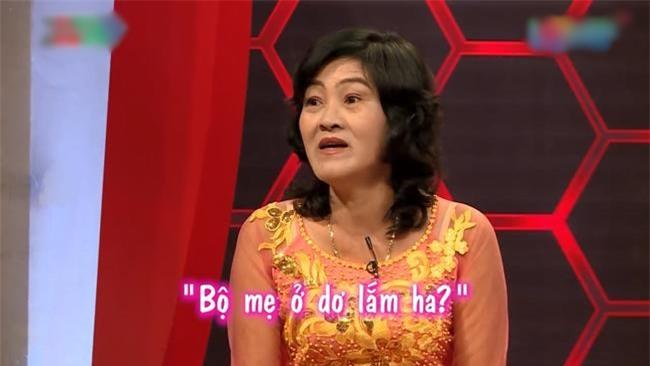 me chong - nang dau: me chong san sang danh con trai de cho con dau hai long - 3