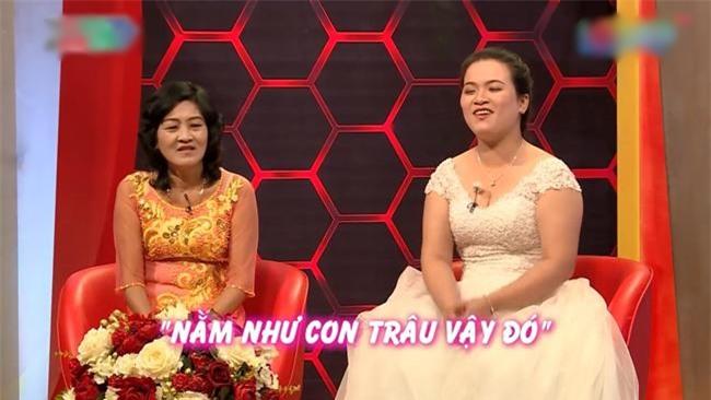 me chong - nang dau: me chong san sang danh con trai de cho con dau hai long - 4