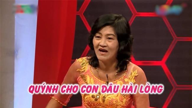 me chong - nang dau: me chong san sang danh con trai de cho con dau hai long - 8
