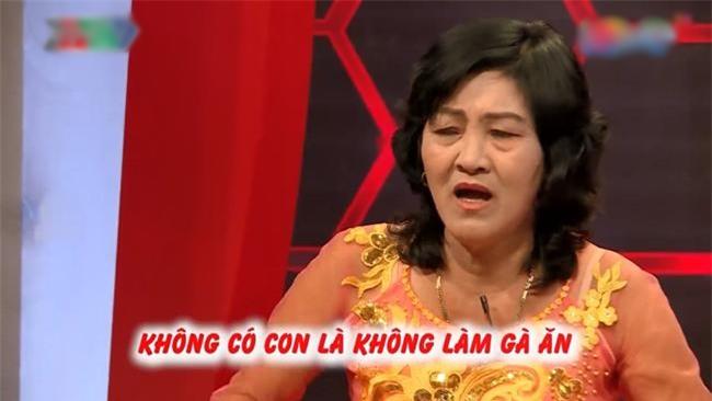 me chong - nang dau: me chong san sang danh con trai de cho con dau hai long - 9