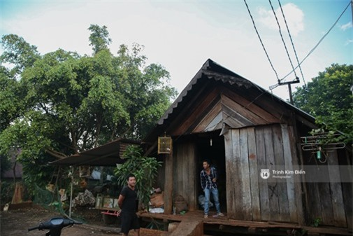 nha-hhen-nie-blogtamsuvn002