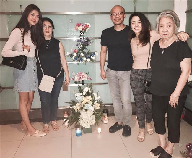 Người mẫu nổi tiếng Philippines đăng video một năm yêu nhau, ai cũng nghẹn lòng khi biết câu chuyện buồn thảm phía sau - Ảnh 6.