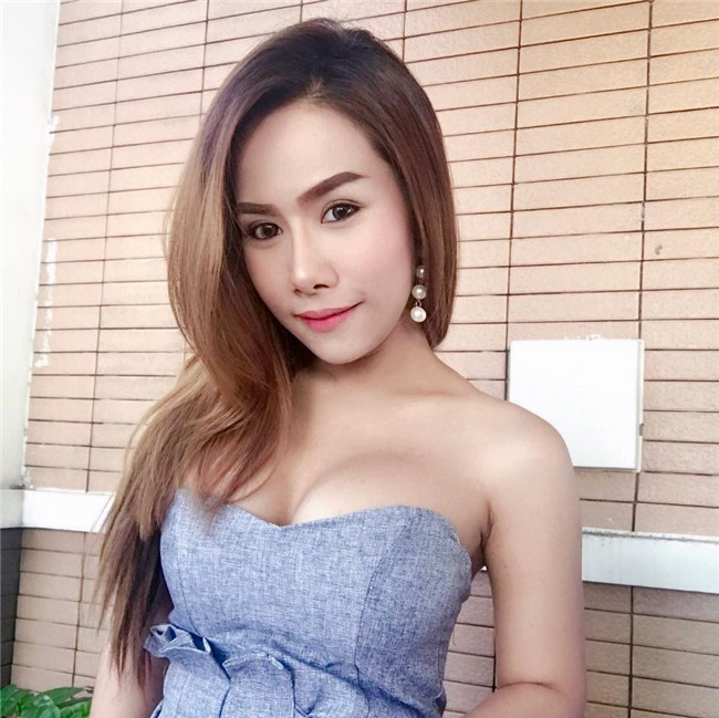 Phỏng vấn độc quyền nữ thạc sĩ bán cơm gà Thái Lan: Bằng cấp giúp ta có thêm cơ hội chứ không quyết định tất cả - Ảnh 1.