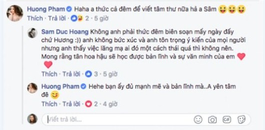 hhen (3) (Custom)