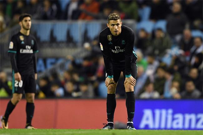 100 cau thu gia tri nhat the gioi: Neymar vuot Messi, Ronaldo het thoi hinh anh 2