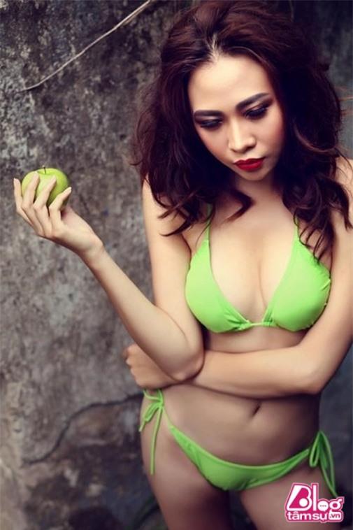 hoa-hau-hhen-nie-blogtamsuvn002