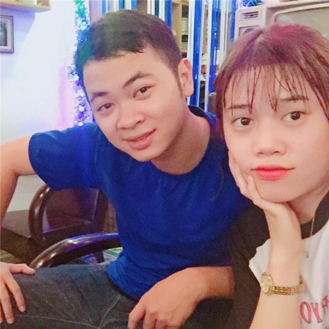 Hết nhái Chi Pu, 9X Quảng Nam lại gây bão khi cover điệu nhảy trong Cô Ba Sài Gòn-1