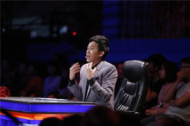 Phi Nhung tức tưởi kể về cuộc hôn nhân không thành với nghệ sĩ Hoài Linh-2