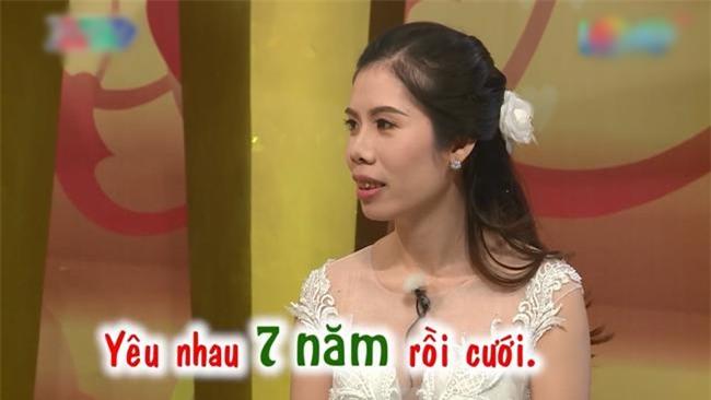 vo chong son: chia tay nhung nguoi yeu cu gap tai nan van vao vien cham soc suot 1 nam - 2