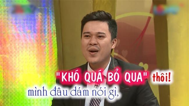 vo chong son: chia tay nhung nguoi yeu cu gap tai nan van vao vien cham soc suot 1 nam - 3