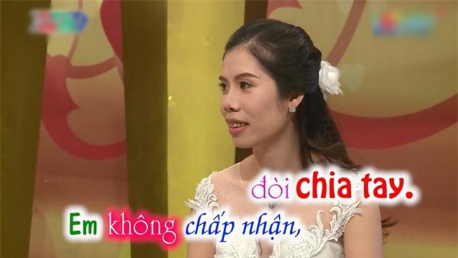 vo chong son: chia tay nhung nguoi yeu cu gap tai nan van vao vien cham soc suot 1 nam - 4