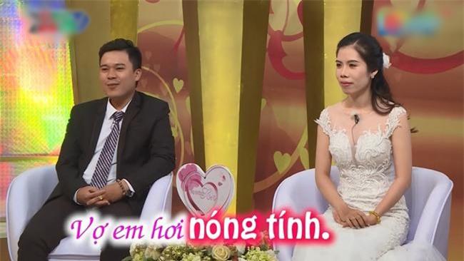 vo chong son: chia tay nhung nguoi yeu cu gap tai nan van vao vien cham soc suot 1 nam - 9