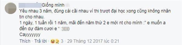 "dan mang ""tuc toi"" ke chuyen chia tay, vai nam sau van chang biet sao bi ""da"" - 3"